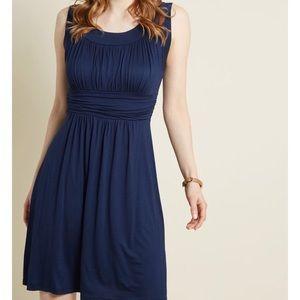NWOT Modcloth dress size M🌸